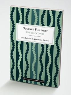 fluabert2