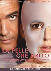 la-locandina-italiana-di-la-pelle-che-abito-212623_medium