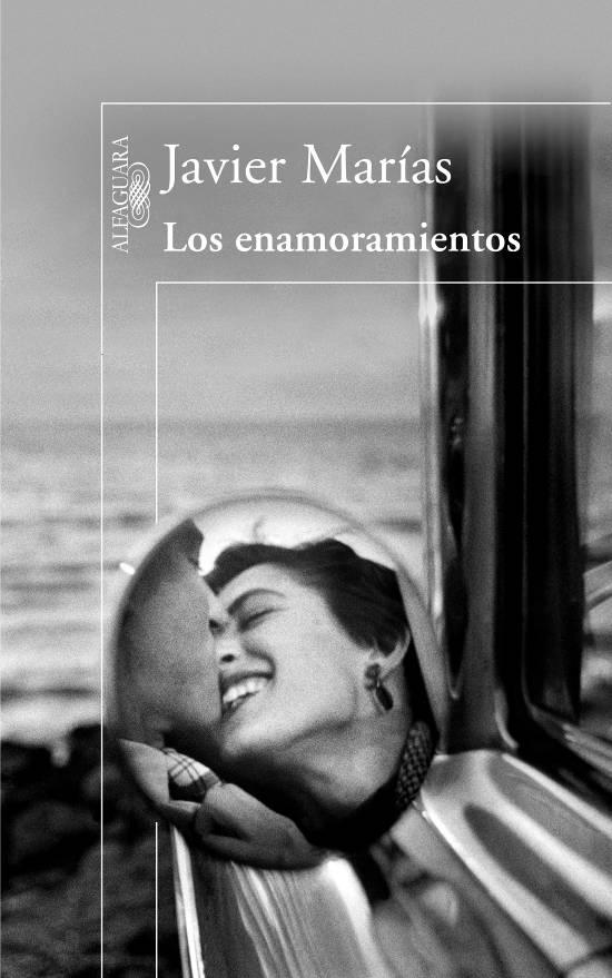 enamoramientos-nueva-novela-javier-marias