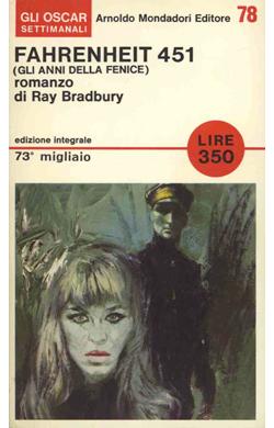 fahrenheit-451-cover-1