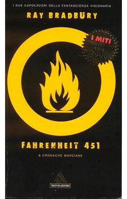 fahrenheit-451-cover-3