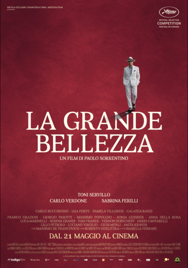 La_grande_bellezza_poster_film_sorrentino cannes