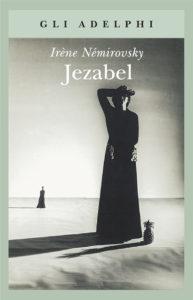 Jezabel