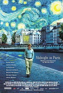 Midnight_in_Paris_Poster