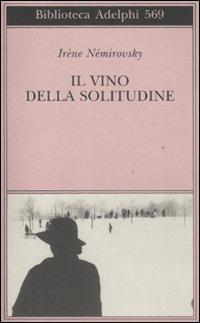 il-vino-della-solitudine