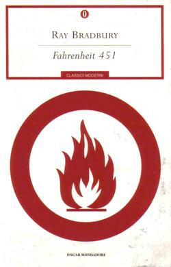fahrenheit-451-cover-5