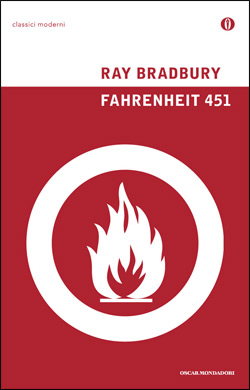 fahrenheit-451-cover-6