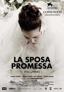 La-sposa-promessa