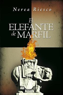 El_elefante_de_marfil